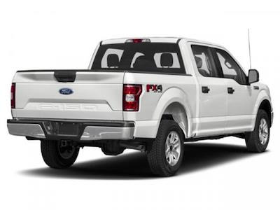 2019 F-150 SuperCrew Cab 4x4, Pickup #19F760 - photo 6