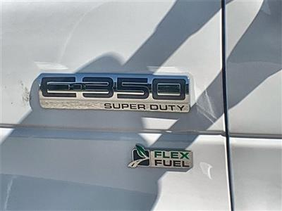 2019 E-350 4x2,  Supreme Spartan Service Utility Van #19F764 - photo 28