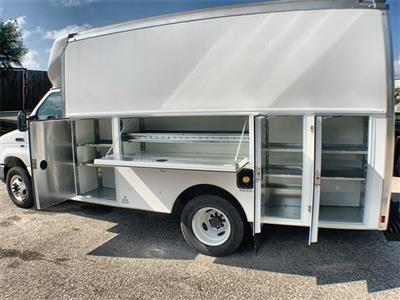 2019 E-350 4x2,  Supreme Spartan Service Utility Van #19F764 - photo 9