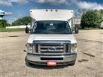 2019 E-350 4x2,  Supreme Spartan Service Utility Van #19F764 - photo 13