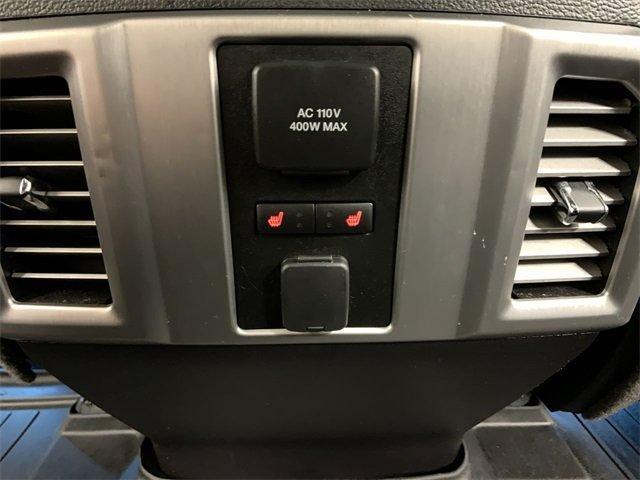 2015 F-150 SuperCrew Cab 4x4,  Pickup #19F767A - photo 25