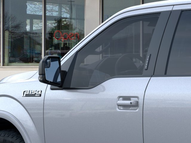 2019 F-150 SuperCrew Cab 4x4,  Pickup #19F804 - photo 12