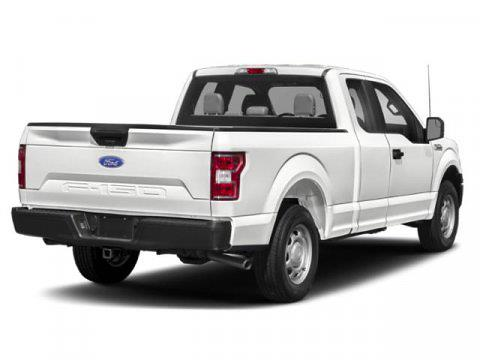2019 F-150 Super Cab 4x4, Pickup #19F82 - photo 5