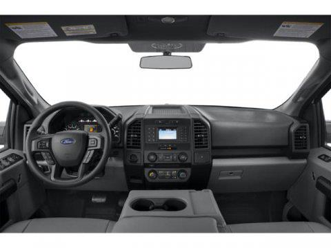2019 F-150 Super Cab 4x4,  Pickup #19F82 - photo 5