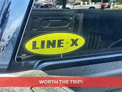 2019 F-150 Super Cab 4x4,  Pickup #19F82 - photo 34