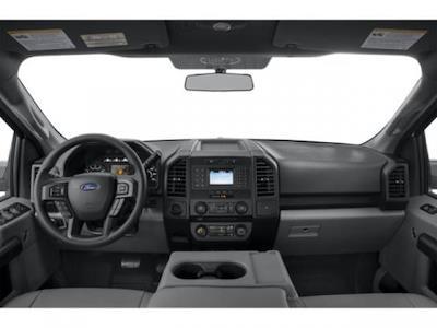 2019 F-150 Super Cab 4x4, Pickup #19F82 - photo 4