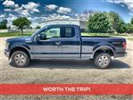 2019 F-150 Super Cab 4x4,  Pickup #19F82 - photo 7