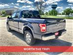 2019 F-150 Super Cab 4x4,  Pickup #19F82 - photo 8