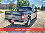 2019 F-150 Super Cab 4x4,  Pickup #19F82 - photo 10