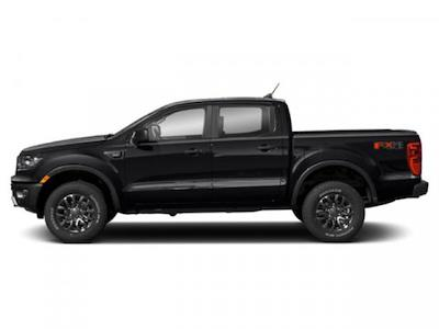 2019 Ranger SuperCrew Cab 4x4, Pickup #19F825 - photo 8