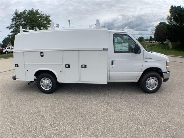 2019 E-350 4x2,  Knapheide KUV Service Utility Van #19F826 - photo 11