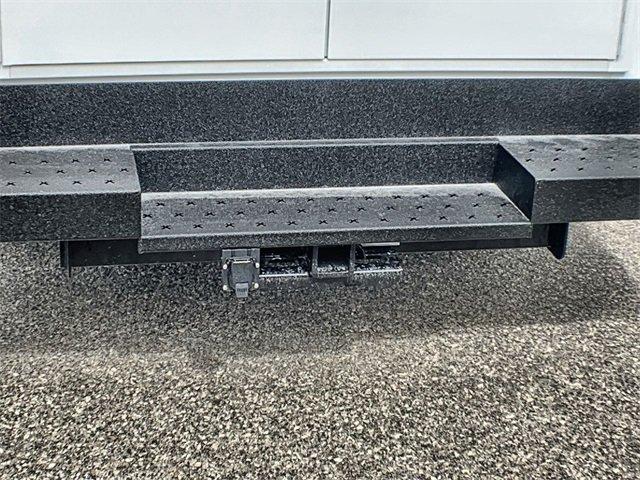 2019 E-350 4x2,  Knapheide KUV Service Utility Van #19F826 - photo 14