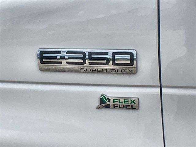 2019 E-350 4x2,  Knapheide KUV Service Utility Van #19F826 - photo 28