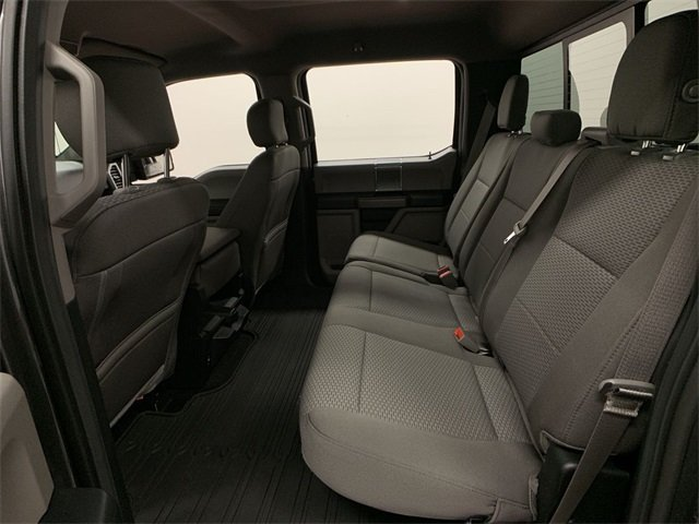 2019 F-150 SuperCrew Cab 4x4, Pickup #19F83 - photo 20