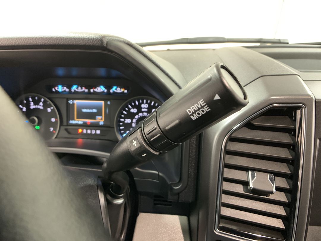 2019 F-150 SuperCrew Cab 4x4,  Pickup #19F83 - photo 42