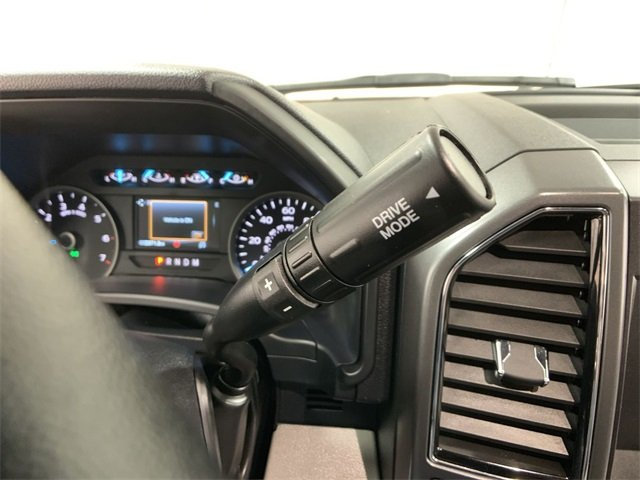 2019 F-150 SuperCrew Cab 4x4, Pickup #19F83 - photo 34
