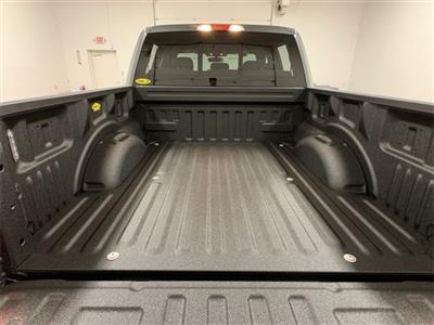 2019 F-150 SuperCrew Cab 4x4, Pickup #19F83 - photo 10