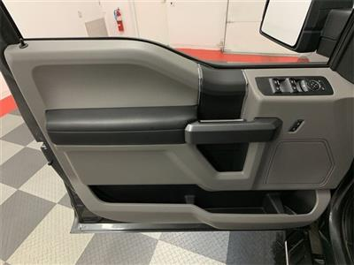 2019 F-150 SuperCrew Cab 4x4, Pickup #19F83 - photo 16