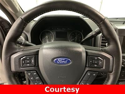 2019 F-150 SuperCrew Cab 4x4,  Pickup #19F83 - photo 24