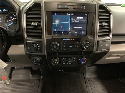 2019 F-150 SuperCrew Cab 4x4, Pickup #19F83 - photo 27