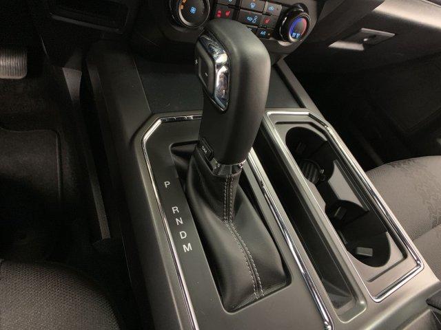 2019 F-150 SuperCrew Cab 4x4,  Pickup #19F84 - photo 34