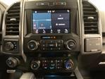 2019 F-150 SuperCrew Cab 4x4,  Pickup #19F84 - photo 27