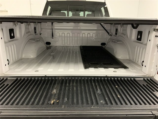 2018 F-150 SuperCrew Cab 4x4, Pickup #19F847A - photo 11