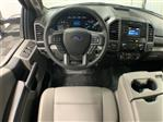 2019 F-250 Super Cab 4x4, Knapheide Standard Service Body #19F861 - photo 14