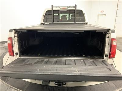 2013 F-250 Crew Cab 4x4, Pickup #19F862B - photo 3