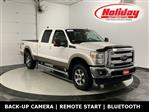 2013 F-250 Crew Cab 4x4, Pickup #19F862B - photo 1