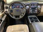 2013 F-250 Crew Cab 4x4, Pickup #19F862B - photo 19