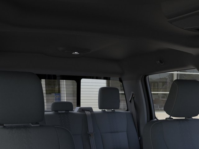 2019 F-150 SuperCrew Cab 4x4, Pickup #19F874 - photo 21