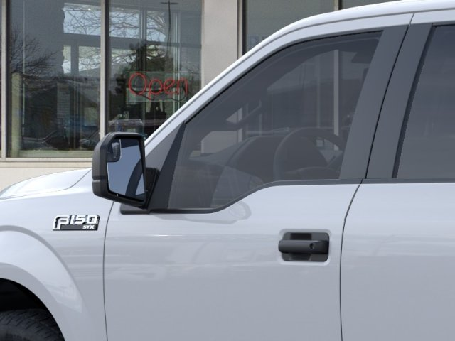 2019 F-150 SuperCrew Cab 4x4, Pickup #19F879 - photo 20