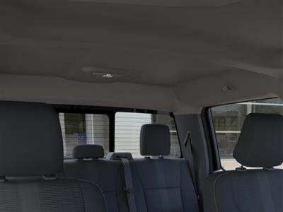 2019 F-150 SuperCrew Cab 4x4, Pickup #19F879 - photo 22
