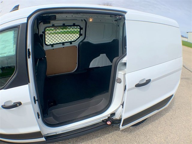 2019 Transit Connect 4x2,  Empty Cargo Van #19F9 - photo 20