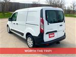 2019 Transit Connect 4x2,  Empty Cargo Van #19F9 - photo 10
