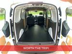 2019 Transit Connect 4x2,  Empty Cargo Van #19F9 - photo 2
