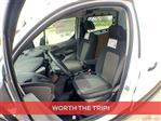 2019 Transit Connect 4x2,  Empty Cargo Van #19F9 - photo 19