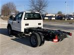 2019 F-350 Regular Cab DRW 4x4, Cab Chassis #19F900 - photo 17