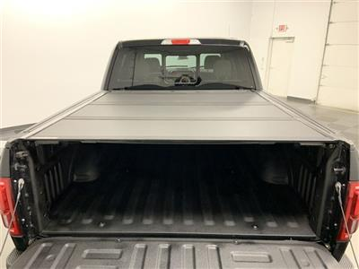 2016 F-150 SuperCrew Cab 4x4, Pickup #19F903A - photo 9