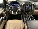 2016 F-150 SuperCrew Cab 4x4, Pickup #19F903A - photo 21