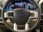 2016 F-150 SuperCrew Cab 4x4, Pickup #19F903A - photo 22