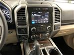 2016 F-150 SuperCrew Cab 4x4, Pickup #19F903A - photo 25