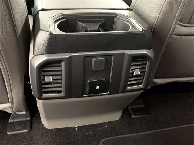 2019 Ford F-150 SuperCrew Cab 4x4, Pickup #19F923 - photo 13