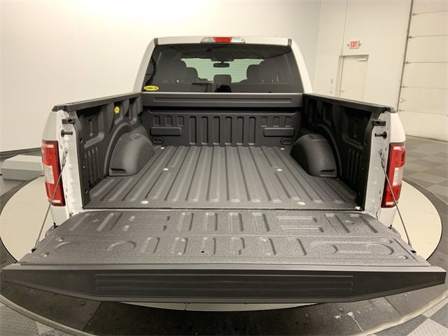 2019 Ford F-150 SuperCrew Cab 4x4, Pickup #19F923 - photo 28