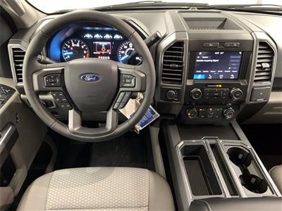 2019 Ford F-150 SuperCrew Cab 4x4, Pickup #19F923 - photo 14