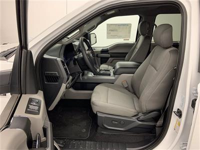 2019 Ford F-150 SuperCrew Cab 4x4, Pickup #19F923 - photo 4