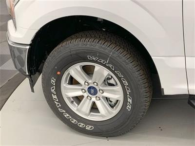 2019 Ford F-150 SuperCrew Cab 4x4, Pickup #19F923 - photo 32