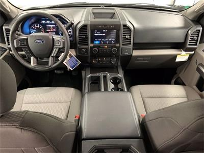2019 Ford F-150 SuperCrew Cab 4x4, Pickup #19F923 - photo 5