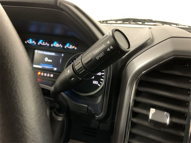 2017 F-150 SuperCrew Cab 4x4, Pickup #19F929A - photo 30